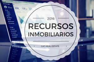real estate resoruces