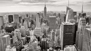 black-and-white-city-skyline-buildings-compressor
