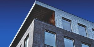 RULES TO BE SUCCESSFUL IN REAL ESTATE INVESTMENT