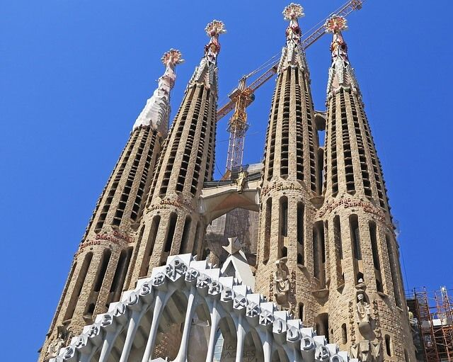 Office purchase accelerates in Barcelona