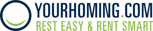 yourhoming logo
